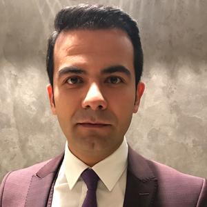 Ahmet Erçal