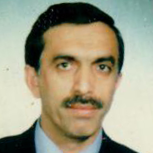 İbrahim PERU