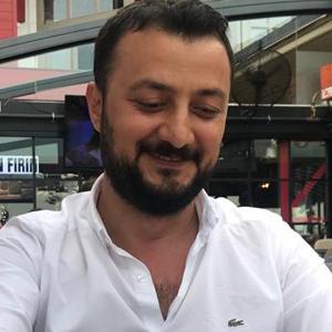Murat ERDEM